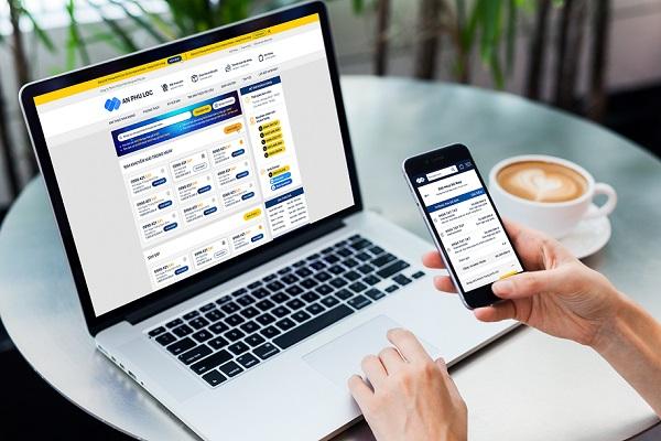 Simthe.vn – Website bán sim số đẹp giá rẻ uy tín nhất Việt Nam