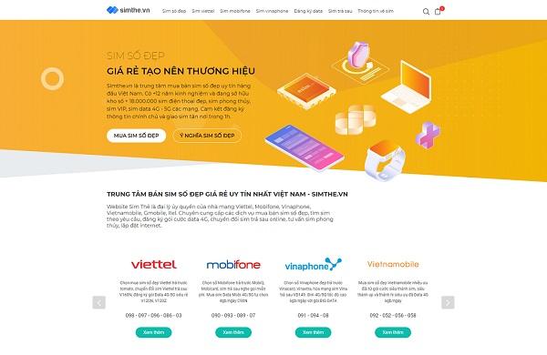 simthe-vn-website-ban-sim-so-dep-gia-re-uy-tin-nhat-viet-nam-2