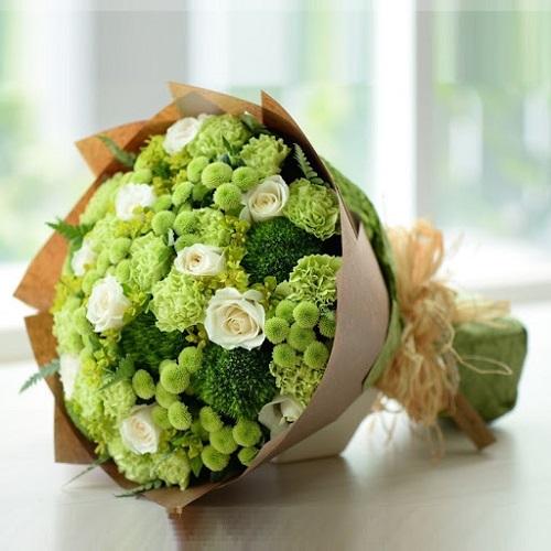 Tổng hợp 9 mẫu hoa cao cấp đắt giá nhất Việt Nam