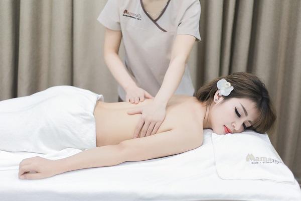 Top 10 dịch vụ chăm sóc mẹ và bé tốt nhất tại Hà Nội