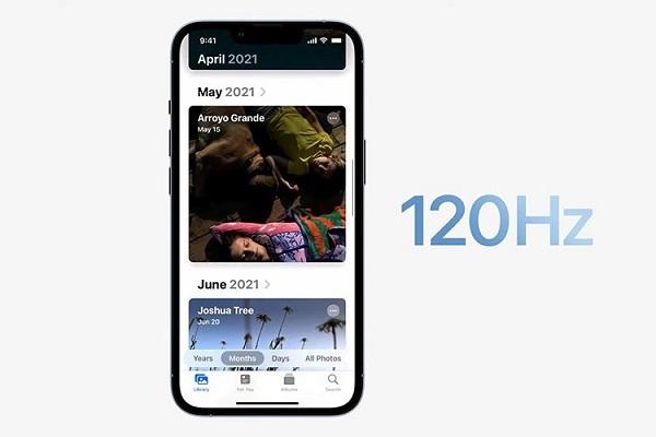 lua-chon-top-dien-thoai-choi-game-tot-nhat-dep-nhat-2021-4